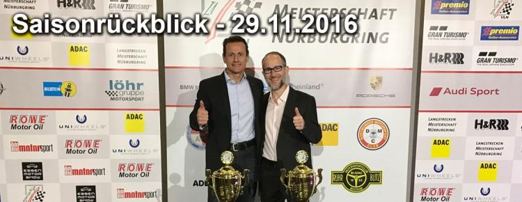 rueckblick-2016