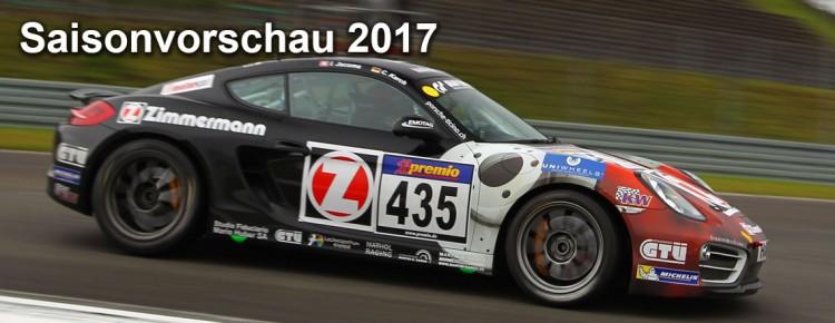 Vorschau-2017